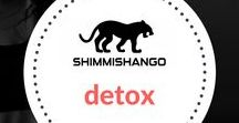 Detox / Everything to do with detox found here.