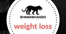 Weight Loss / Everything to do with weight loss teh right way found here.