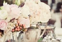 Edwardian Theme Afternoon Tea Wedding- Sarah