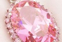 Jewelery & Make up