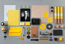 / Corporate_design