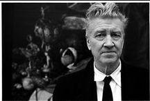 David Lynch / Todo acerca de uno d elos mejores directores del Cine Internacional