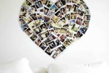 Crafts - Photos, pictures, mirrors & frames