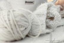 KnittingTxtInspire