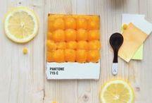 Lemony Snippets