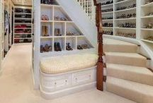House of my dreams / All rooms and things which are necessary in my future house