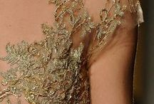Couture...