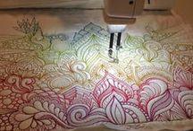 Print & Textile Design...