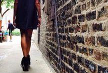 Explore: Fashion