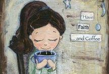 Coffee Crush / Coffee, coffee beans, coffee sayings, coffee quotes, coffee love, mornings, latte, coffee addictions