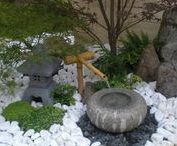 DIY : Mini jardins