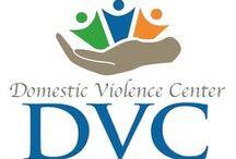DVC of SCV - Domestic Violence Center of Santa Clarita Valley | http://www.dvc-scv.org / http://www.dvc-scv.org
