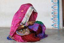 Indien - Gujarat / Reiseziel Indien Gujarat