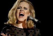 Singing sensations