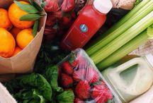 | HEALTHY FOOD |
