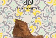 SS/18 WOMAN PANTANETTI / New Pantanetti Collection SS18 authentic italian handmade quality shoes #womenshoes #ss18 #madeinitaly