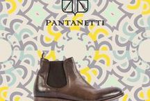 SS/18 MAN PANTANETTI / New Pantanetti Collection SS18 authentic italian handmade quality shoes #menshoes #ss18 #madeinitaly