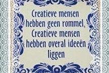 crea / by jolanda versluis