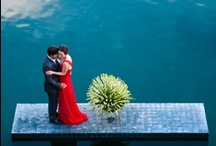 Inspiration  | Couples photo