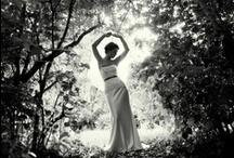 Inspiration  | Brides photo