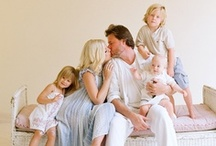 Inspiration  | Family photo