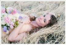 Jurgita Lukos Photography / My work, my photos. www.jurgitalukos.com #VestuviuFotografas