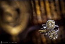 Inspiration  | Amazing Wedding Detail photo