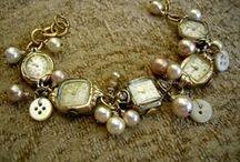 Sayila's contest #pinyourjewelry
