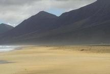 Awesome Worldwide Beaches / by Bahiazul Villas & Club Fuerteventura