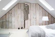 [Bedrooms]