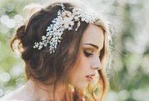 Inspiration  | Bridal Accessories