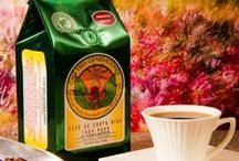 Doka Estate / 100% Arabica & selected whole beans of Gourmet Coffee from Costa Rica, Cocoa, Cookies & More!  Please, contact us or visit our Online-Shop for your order! products@artisticoworld.com www.artisticoworld.com/aw-products-shop (Online-Shop)