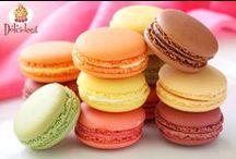 Sweet <3 / I love sweet.