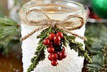 karácsonyi / advent,karácsony