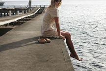 summer & style