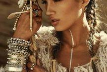 #bohoweekend jewellery / Oh my ... just gotta wear this