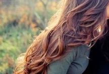 #bohoweekend hair / Let it out .. be free