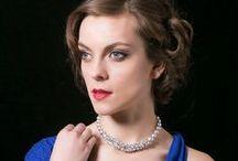 Biżuteria monle