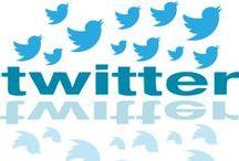 Twitter: Tips