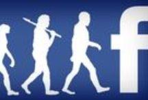 Facebook: Tips / Consejos para la utilización de Facebook por empresas.