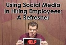 Jobs - Personal Branding