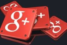 Todo Google