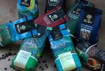 Gourmet Products! / Organic and natural gourmet products from Costa Rica