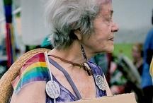 LGBTQ <3 and pride