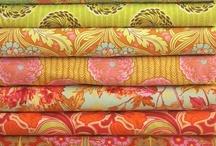 fabrics/textiles/wallcovering