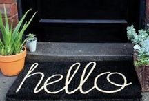 hello, home decor / cool and different bathrooms - #homedecor #design #interiordesign