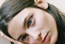 Eyebrows <3 / Eyebrow lover