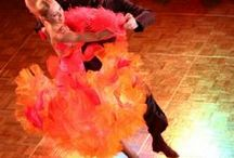 Dance =D