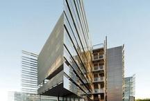 Design Arquitetonico