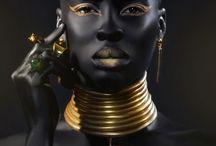 Costume Jewellery / by Filiz Seven